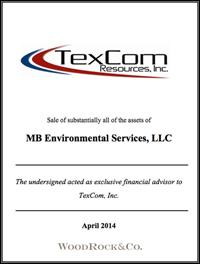 texcom-04-2014