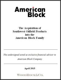 american-block-05-2015
